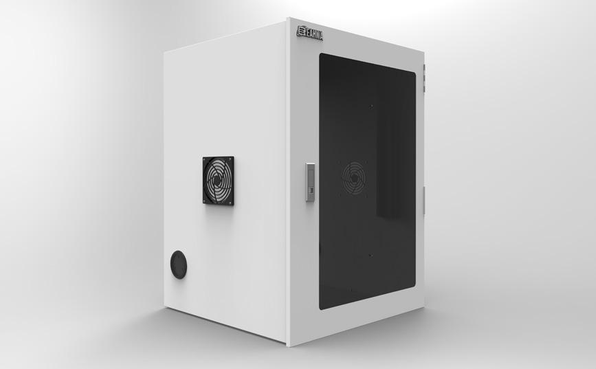 Server Room Rack, Server Rack Cabinet|Ea-Hwa Server Rack