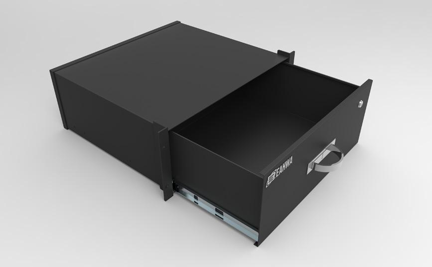 rack drawers rack mount drawers drawer racks provider ea hwa. Black Bedroom Furniture Sets. Home Design Ideas