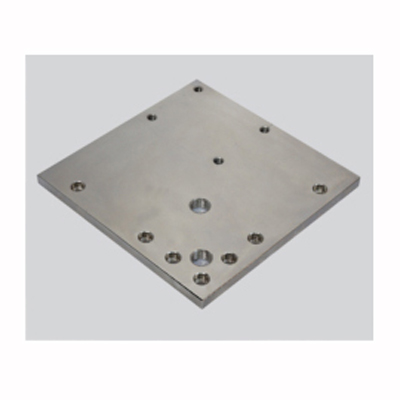 EB06190 - Mounting Plate