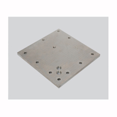 EB08210 - Mounting Plate