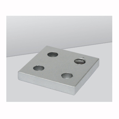 EB6060N - Mounting Plate