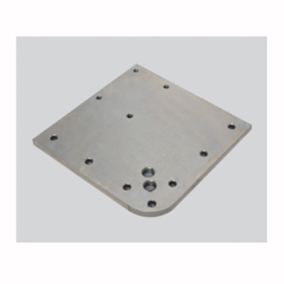 EBR08210 - Mounting Plate