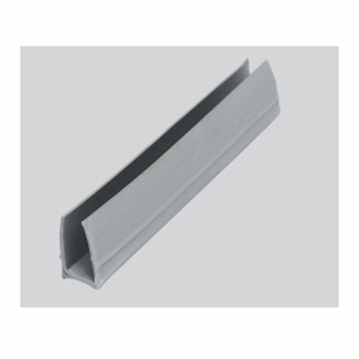 EC8 - Solid Strip